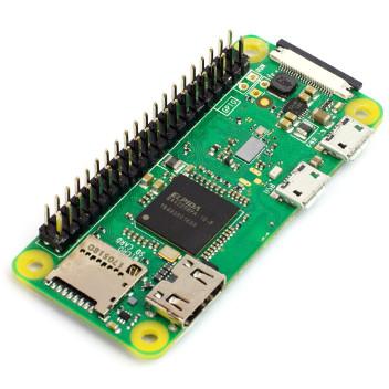 Buy raspberry pi 3 iot starter kit online india.